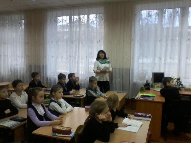 Казаченко людмила петрівна розповіла